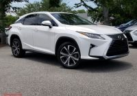 Lexus 2017 Awesome Pre Owned 2017 Lexus Rx Rx 350 Suv In Birmingham Xp