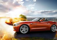 Lexus Convertible Beautiful Bmw Z4 Wallpaper Hd Wallpapers Available In Different