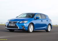 Lexus Ct200h for Sale Awesome New Lexus Ct 200h 2017 Facelift Review