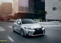 Lexus Ct200h for Sale Beautiful New and Used Lexus Ct Prices S Reviews Specs the