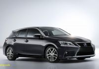 Lexus Ct200h for Sale Inspirational Lexus Ct Hybrid News and Reviews