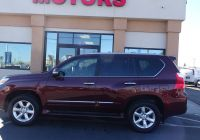 Lexus Dealer Near Me Best Of 2010 Lexus Gx 460 4wd 4dr Premium