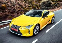 Lexus Es 330 Inspirational Cars Future Cars News