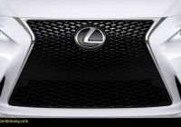 Lexus for Sale Beautiful Pin by Caradvice On What is Going On