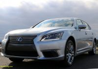 Lexus Gs 350 for Sale Best Of Luxury Vehicles In Denver Co