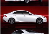 Lexus is Used Cars for Sale Elegant 70 Next Up Ideas