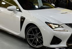 Inspirational Lexus is Used Cars for Sale