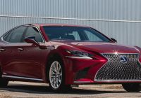 Lexus is Used Cars for Sale Fresh Pin On Concept Car 2020