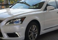 Lexus is Used Cars for Sale Lovely Lexus Ls Xf40