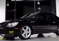 Lexus is300 for Sale Elegant Lordy 2005 Lexus is300 is Powered by toyota S 2jz Gte Turbo