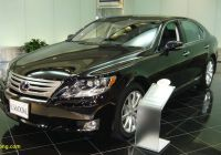 Lexus Ls 600h Lovely 2010 Lexus Ls 600h L 4dr All Wheel Drive Lwb Sedan 8 Spd