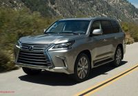 Lexus Lx 570 for Sale Best Of 2017 Lexus Lx570 $1005 Month 39 Month Lease 7 500 Miles Year