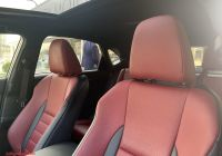 Lexus Of Greatneck Awesome 2016 Lexus Nx 200t F Sport Stock C0040 for Sale Near Great