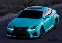 Lexus Rcf for Sale Luxury 39 Best Modded Tuned Lexus Cars Images