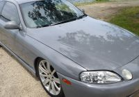 Lexus Sc300 for Sale Awesome sold Jdm toyota soarer for Sale 1jz Twin Turbo Japan