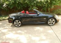 Lexus Sc430 for Sale Awesome Vehicle Sale History and Free Vin Check Lexus Sc 430