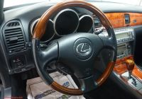 Lexus Sc430 for Sale Inspirational Used 2006 Lexus Sc 430