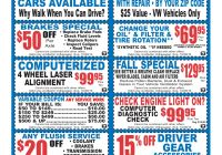 Liberty Auto Sales Beautiful Tv Facts October 13 2019 Pages 1 44 Text Version