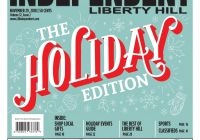 Lien Sale Cars Near Me Elegant the Holiday Edition 2018 by Lhindependent issuu