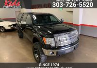 Lincoln Truck New Inventory