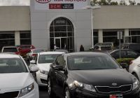 Local Used Car Dealers Near Me Fresh How to Be E A New Car Dealer