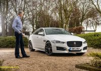 Looking for A Good Used Car Awesome Jaguar Xe R Sport 2 0 2017 Long Term Test Review