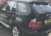 Looking for A Good Used Car Luxury Cheap Used Car Dealerships Near Me Elegant 2005 Bmw X5 New