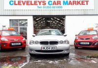 Looking for A Good Used Car Unique Used 2004 Jaguar X Type 2 0d Classic Diesel 4 Door From