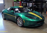 Lotus Evora for Sale Lovely Search for New and Used Lotus Evora for Sale In Hudson Ia