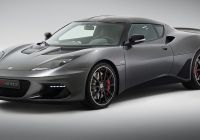 Lotus Evora for Sale Luxury the Evora Gt410 Sport Lotus Cars for the Drivers
