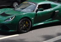 Lotus Exige for Sale Awesome Lotus Exige S 2012 9 June 2014 Autogespot