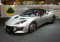 Lotus Exige for Sale Fresh 2017 Lotus Evora 400 for Sale