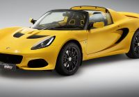 Lotus Exige for Sale Fresh the Lotus Elise Sport 220 Lotus Cars for the Drivers