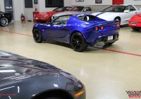 Lotus Exige for Sale Inspirational 2008 Lotus Elise Sc Stock M6486 for Sale Near Glen Ellyn