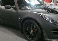 Lotus Exige for Sale Lovely Lotus Exige Wikiwand