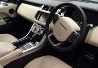 Low Milage Lease Fresh the Range Rover Sport Carleasing Deal