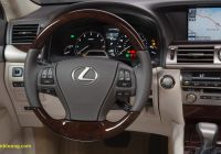 Ls 460 Awesome topworldauto S Of Lexus Ls Photo Galleries