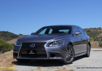 Ls 460 Fresh topworldauto S Of Lexus Ls Photo Galleries