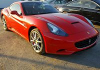 Luxury Cars for Sale Near Me Best Of Exotic Car Auctions – Copart Salvage Exotic Cars for Sale