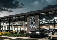 Luxury Cars for Sale Near Me Fresh Used Luxury & Exotic Vehicles for Sale north Miami Fl Ocean Auto …