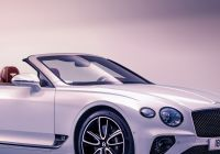 Luxury Cars Luxury the Most Luxury Cars In the World [with Best S Of Cars