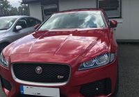 Luxury Cars New In Review Jaguar Xf 3 0d V6 S Diesel Auto