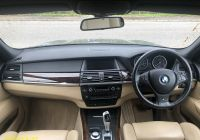 "M and M Auto Beautiful Used 2009 ""bmw"" ""x5 Diesel Estate"" ""3 0d M Sport 5dr Auto [7"