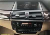 """M and M Auto Luxury Used 2009 """"bmw"""" """"x5 Diesel Estate"""" """"3 0d M Sport 5dr Auto [7"""