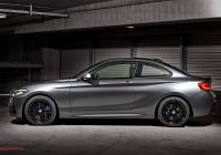 M235i Awesome Pin On Bmw
