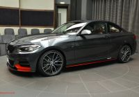 M235i Elegant Cielreveur 20 Beautiful Bmw X6 5 0 Xdrive