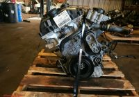 M235i Lovely 15 16 Bmw M235i 235i 3 0l Engine Motor Awd Xdrive Oem 56k Miles N55