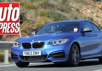 M235i Unique Bmw 2 Series Review is the M235i the New E36 M3 Search