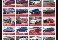 Marketplace for Used Cars for Sale Awesome November issue Of Texas Auto Guide Lubbock by Texas Auto