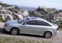 Marketplace for Used Cars for Sale Elegant Opel Vectra Gts Photos 11 On Better Parts Ltd
